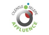 OS Affluence